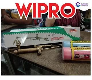 WIPRO Blander Potong Type M G01-440