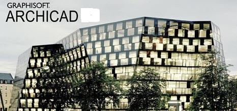 تحميل برنامج ArchiCAD v21 Build 3005 ،تنزيل برنامج ارشيكاد 21,برنامج ارشيكاد مع الكراك , تفعيل برنامج ارشيكاد 21 , سيريال برنامج ارشيكاد , اسطوانة برنامج ارشيكاد 21 , برنامج ارشيكاد للكمبيوتر , تنزيل برنامج ArchiCAD 21 ,تنزيل برنامج ArchiCAD 21 , كراك برنامج ArchiCAD 21