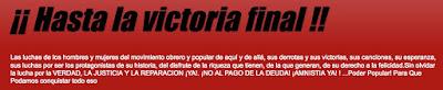 https://derrotaenderrotahastalavictoriafinal.blogspot.com.es/