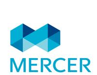 شركة ميرسر، تعلن عن توفر وظائف ادارية شاغرة