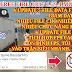 FIX LAG FREE FIRE OB17 MỚI NHẤT - DATA FIX LAG CỰC NHẸ, APP HỖ TRỢ TĂNG TỐC ĐIỆN THOẠI 90 LẦN