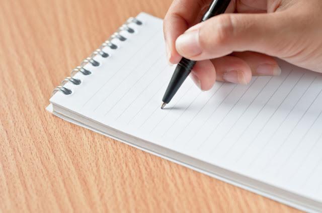 Inilah 7 Tips Menulis Cerpen bagi Pemula
