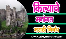 padkya-killyache-atmavrutta-marathi-nibandh