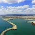Η Ελλάδα πουλάει τέσσερα λιμάνια-Αλεξανδρούπολης Ηγουμενίτσας Ηρακλείου και  Βόλου.
