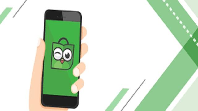 Aplikasi MarketplaceTerbaik