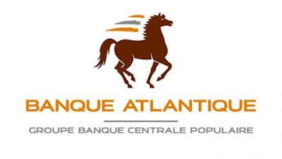 bp-shore-recrute-plusieurs-profils- maroc-alwadifa.com