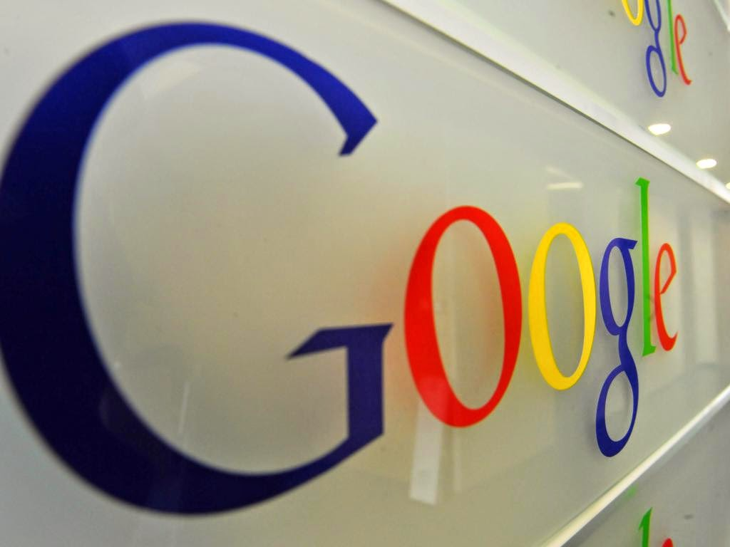 Apple May Drop Google as its Default iOS Search Engine 1