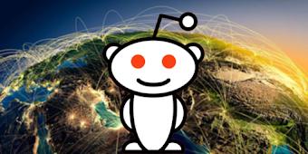 لماذا reddit واحد من أفضل الأماكن على شبكة الإنترنت
