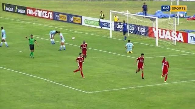 Royal Pari vs Aurora VER EN VIVO ONLINE por la fecha 24 del fútbol boliviano 2019.