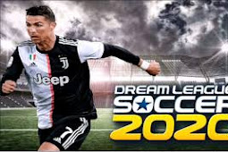 Dream League Soccer 2020 (DLS 20) Lite Apk + Obb + Data Download For Android