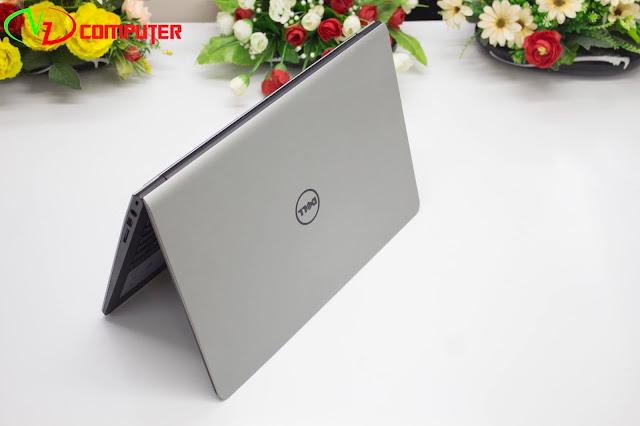 Dell-N5557-i5-6200u
