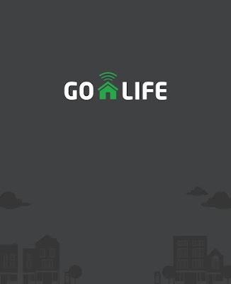 PIJAT PANGGILAN GO-MASSAGE