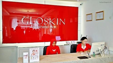 [EVENT REPORT] GLOSKIN - Beauty Talk With Surabaya Blogger