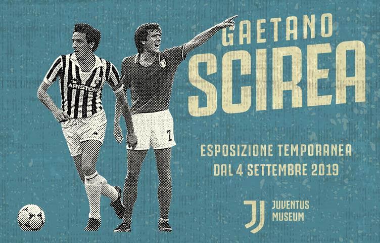 30 godina bez Gaetana Sciree
