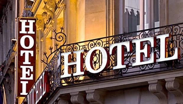 Kumpulan Contoh Judul Skripsi Lengkap Contoh Skripsi Perhotelan Dan Pariwisata