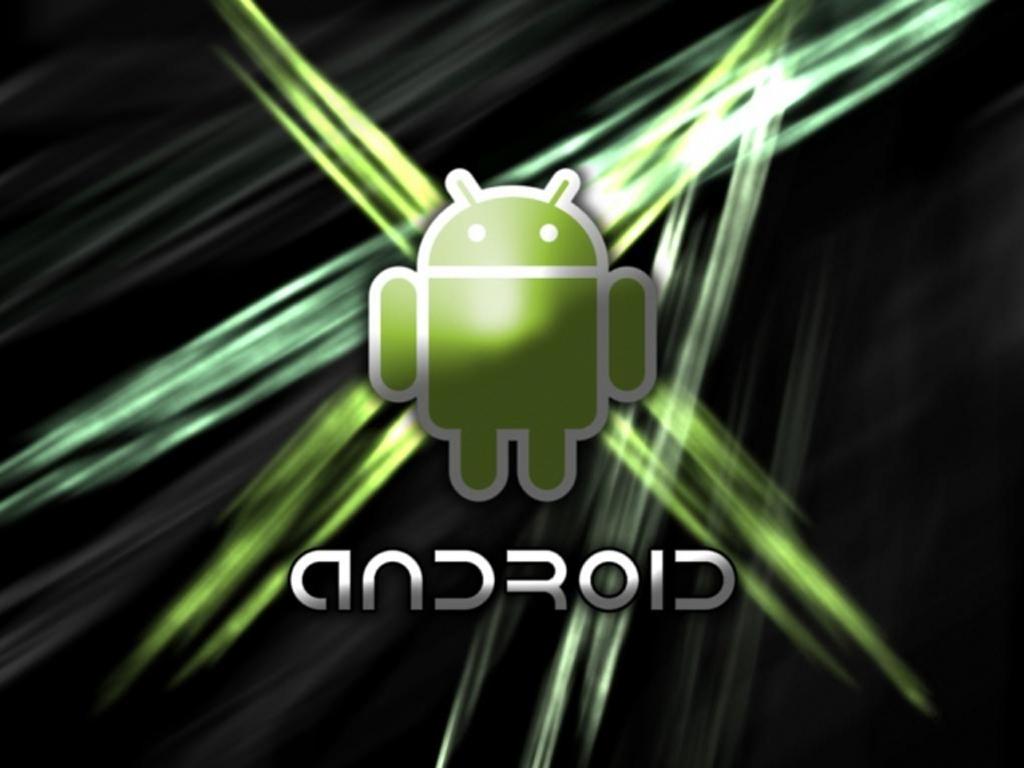 Gambar Wallpaper 3d Untuk Android  Gudang Wallpaper