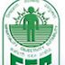 SSC Junior Engineer Result 2016 - www.ssc.nic.in JE Results