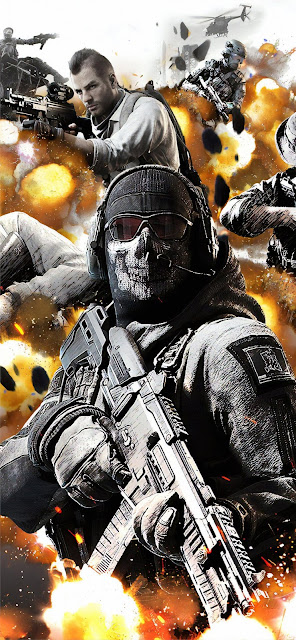 call_of_duty_mobile_wallpapers