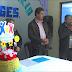 El Sereges cumple dos años al servicio de sectores vulnerables en la región autónoma