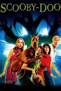 Scooby-Doo (2002) Dublado 720p