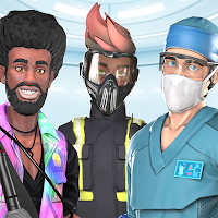 Bio Inc 2: Rebel Doctor Plague Mod Apk