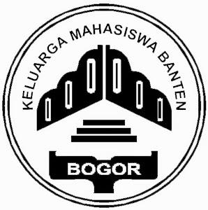 KMB-Bogor
