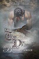 https://www.amazon.de/Tod-die-Diebin-Bündnis-Sieben/dp/3738620680