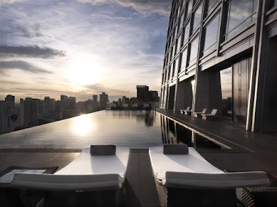 http://www.agoda.com/th-th/the-okura-prestige-bangkok/hotel/bangkok-th.html?cid=1732276