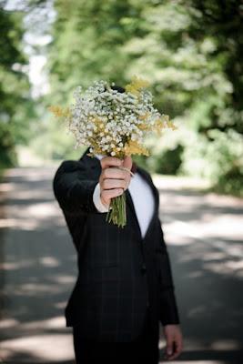 Pria sebagai suami sangat diharapkan istri bisa bersikap rmantuis selamanya