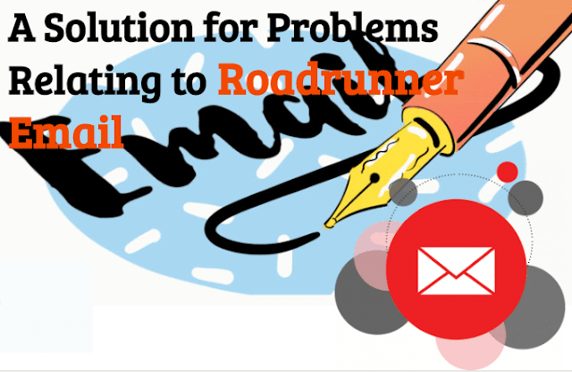 a%2Bsolution%2Bfor%2Bproblems%2Brelating%2Bto%2Broadrunner%2Bemail%2B%25282%2529 Why Is Roadrunner Email Working Slowly?