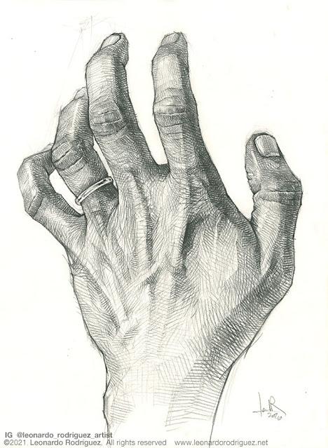 illustration-artist-leonardo-rodriguez-from-barcelona