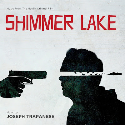 Shimmer Lake Soundtrack Joseph Trapanese