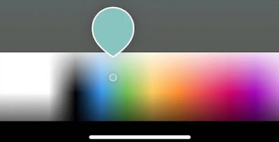 Cara Mengubah Warna Background di Instagram Story