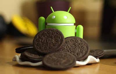 chollos-descuentos-en-9-smartphones-android