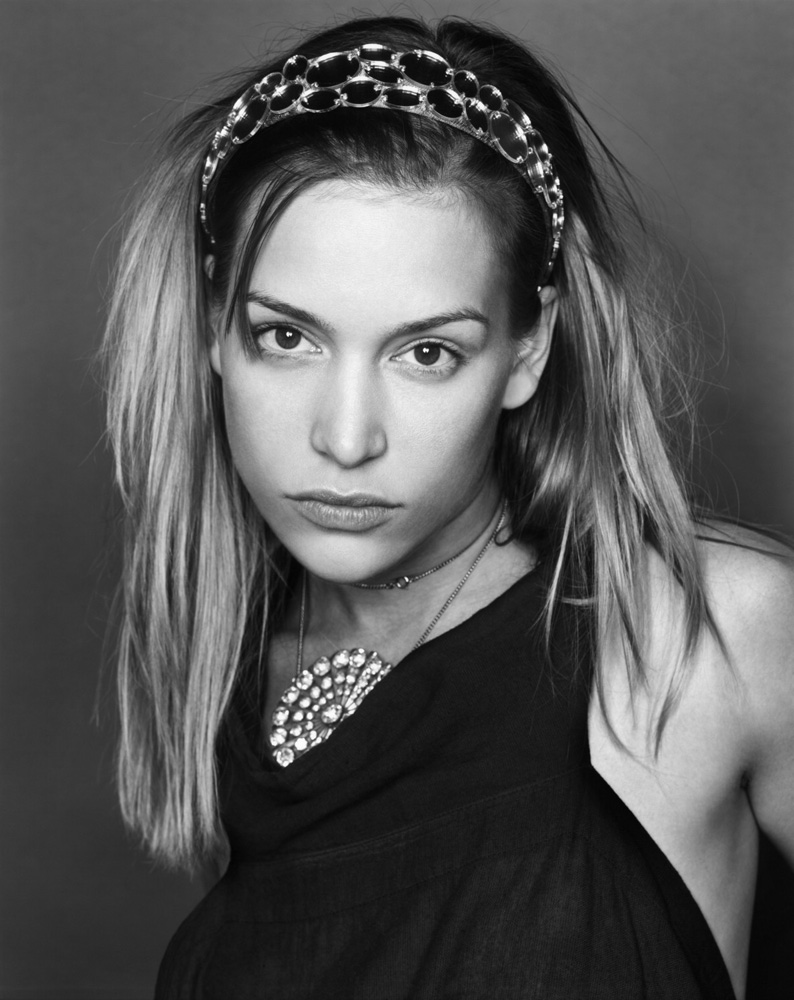Piper perabo coyote ugly unrated - 3 part 4