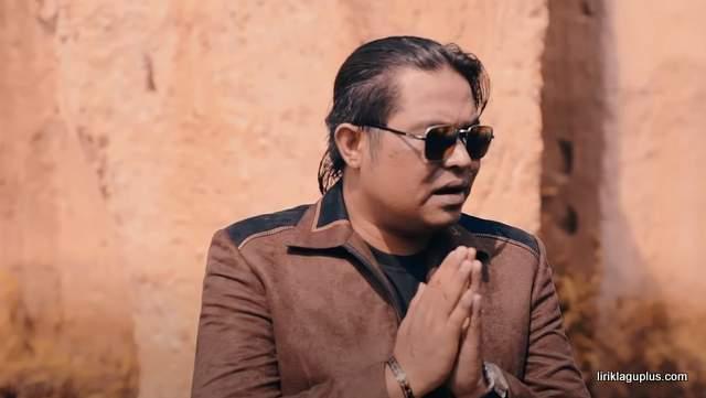 Jonar Situmorang