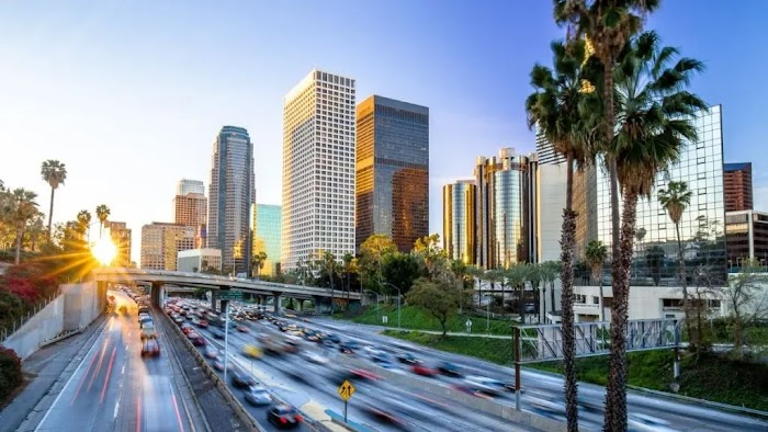 10 Best Things to Do This Week in Los Angeles, USA