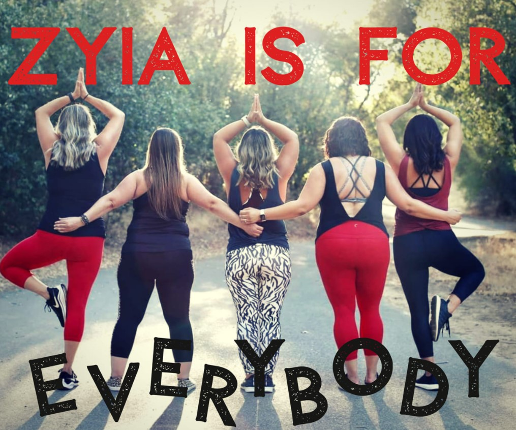 how to join zyia, become a zyia rep, zyia join cost, should I join zyia, zyia commission, zyia mlm