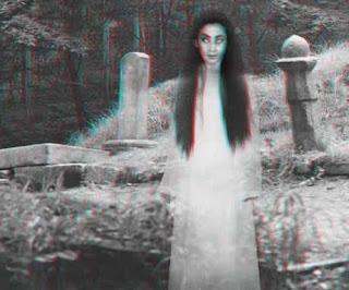 Mmuktidham Ghost Story In Hindi