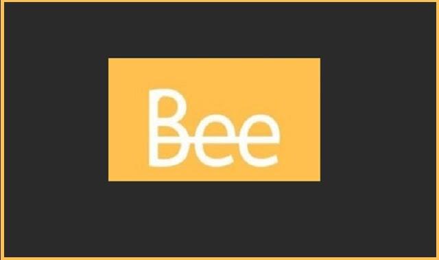 قيمة العملة الرقمية Bee
