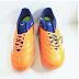 TDD262 Sepatu Pria-Sepatu Futsal -Sepatu Mizuno  100% Original