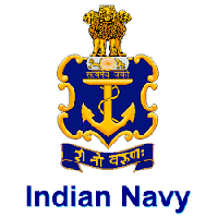 Indian Navy Recruitment for 1159 Tradesman Posts 2021