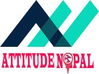 attitude_nepal