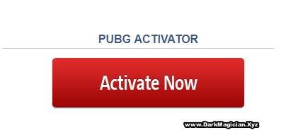 PUBG MOBILE 0.16.5 ভার্সনে Car Fly, High Jump, ESP, Aimbot, Fast Landing ইত্যাদি সুপার পাওয়ার ব্যবহার করুন  (Repost Update Version) 25