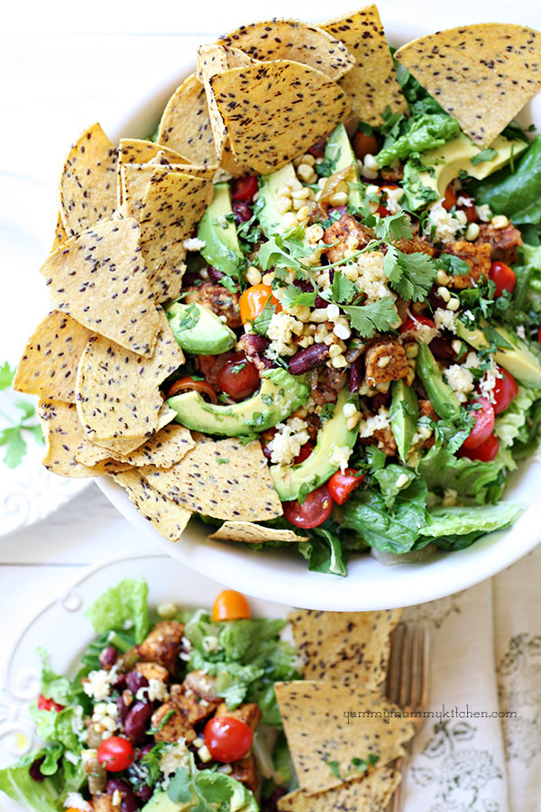 Vegetarian mexican recipes yummy mummy kitchen a vibrant vegetarian mexican recipes yummy mummy kitchen a vibrant vegetarian blog forumfinder Choice Image