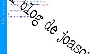 Obtener método GET con javascript