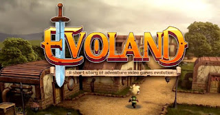 Free Download Evoland PC Games Untuk Komputer Full Version - ZGASPC