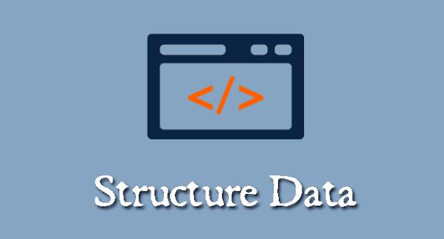 Contoh Soal Dan Jawaban Tentang Struktur Data