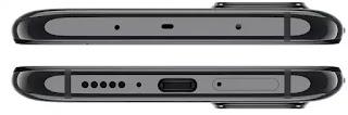 شاومي تعلن عن سلسلة Xiaomi Mi 10T, وصور ثلاثية الأبعاد مسربة لشاومي Mi 10T pro