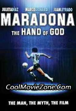 Maradona, the Hand of God (2007)